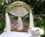 kiev-svadebnaya_arka_na_vyezdnuyu_ceremoniyu_svadby_arenda_arki_na_svadbu_37728
