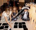 Организация детских праздников Звенигород, аниматоры на день рождения