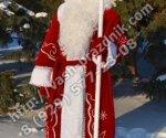 Дед Мороз Щелково