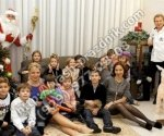 Дед Мороз Балашиха