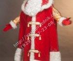 Дед Мороз в детский сад Нахабино