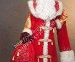 Дед Мороз в детский сад Одинцово