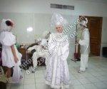 Дед Мороз в детский сад Красногорск