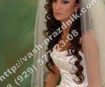 bride1ak2